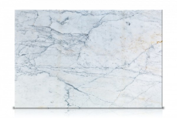 Bianco Imperial White