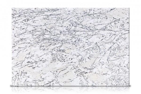 Bianco Onyx In