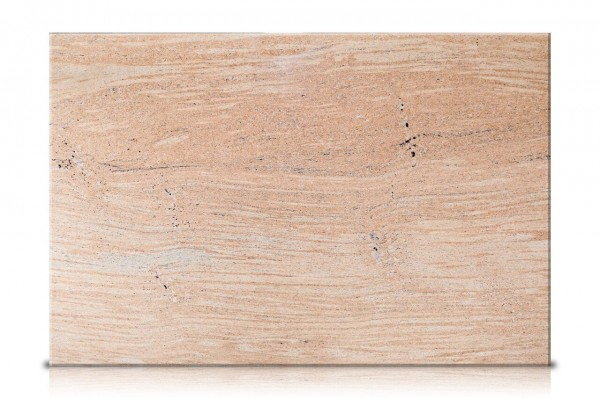 Sandle Ivory