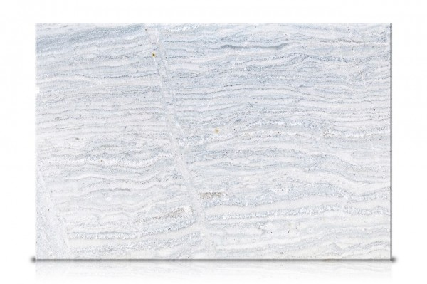 Fusion White