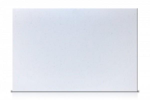 Bianco Carrara-Quartz