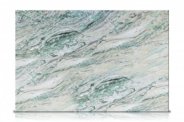 Green Marble Onyx