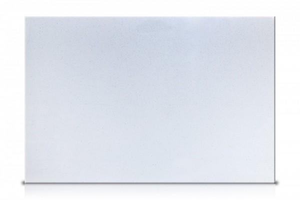 Sparkle White- Quartz